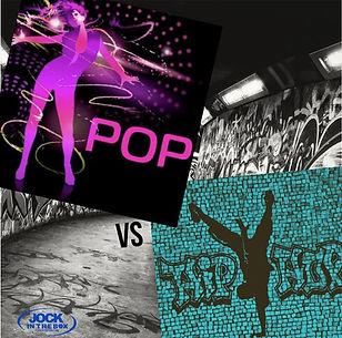 POP VS. HIP HOP.jpg