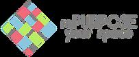 rePURPOSE-Large-Logo.png