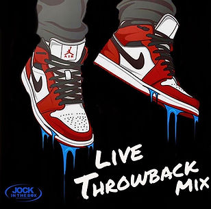 throwback mix.jpg
