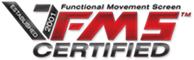 Hurst-Strength-FMS-Certified-Expert.png