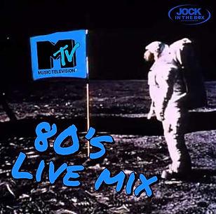 mtv's mix.jpg