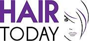 Hair-Today-Logo-Oct-2014.jpg