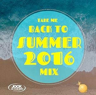 summer mix-cam.jpg