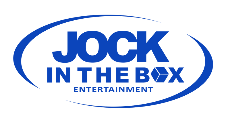 jock_in_the_box _transprant_arial (NEW L