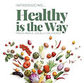 healthy way.jpg