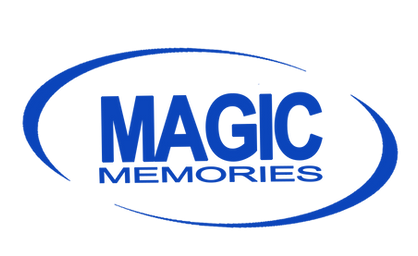 magic memories1-transparent-final.png