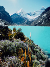 Peru in Perfektion
