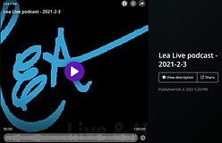 Lea-Live-020321.PNG