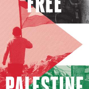 Organizing Can Help Free Baltimore & Palestine