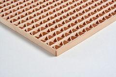 honeycomb-corner_1200_800_90_c1_c_smart_