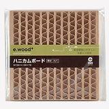 honycomb150x150_1050_1050_90_c1_c_smart_