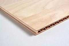 cardboard-corner_1200_800_90_c1_c_smart_