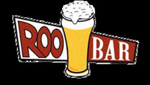 Roo-Bar-Logo.png