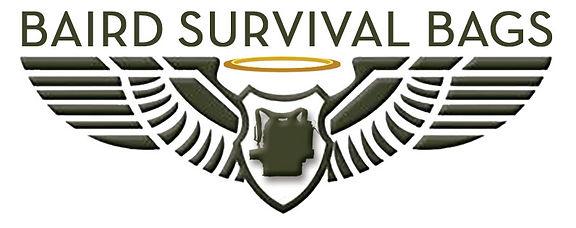 Baird-Survival-Bags-LOGO.jpg