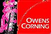 owenscorning_logo.png