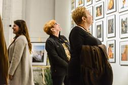 Nell Exhibit