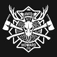 Howard-Fire-Final-Vector-Crest.jpg