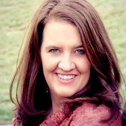 Melissa Horgan