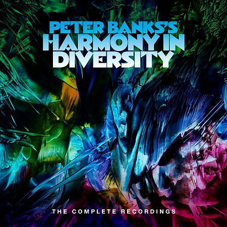 peter banks.jpg
