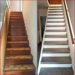 Seblon escalier.jpg