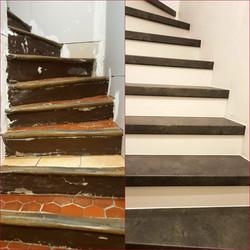 Vanni escalier.jpg