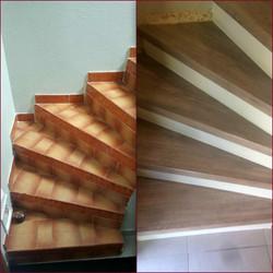 Billac escalier.jpg