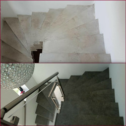 Rokia escalier.jpg