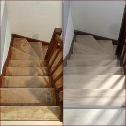 Degurse escalier.jpg