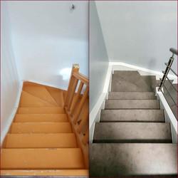 Chevalier escalier.jpg