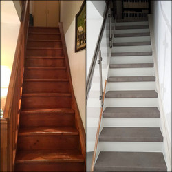 Mercati escalier.jpg