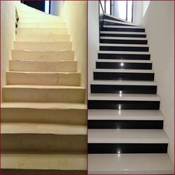 Boyer escalier.jpg