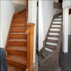 Pelissier escalier.jpg