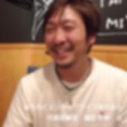サバー_鎌田氏(文字小).png