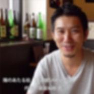 SARU_猿舘氏.jpg