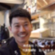 クロールアップ_及川氏.jpg
