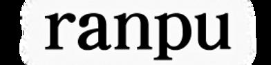 ロゴ_ランプ様2.png