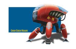 chunchiehhuang-mech-final