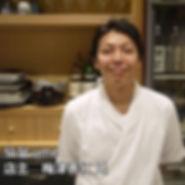 仙台ume_梅津氏(写真大).jpg