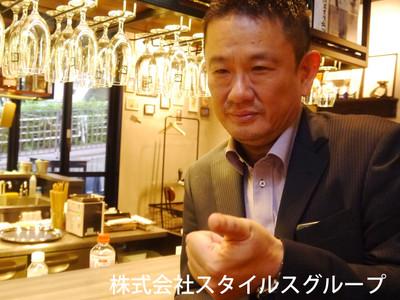仙台駅前にクールでかっこいい地産地消の新店が誕生『Local Diner&Terrace Bar VALNICO』vol.18.2017