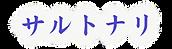 ロゴ_サルトナリ様.png