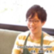TooooLemon_柴田氏.jpg