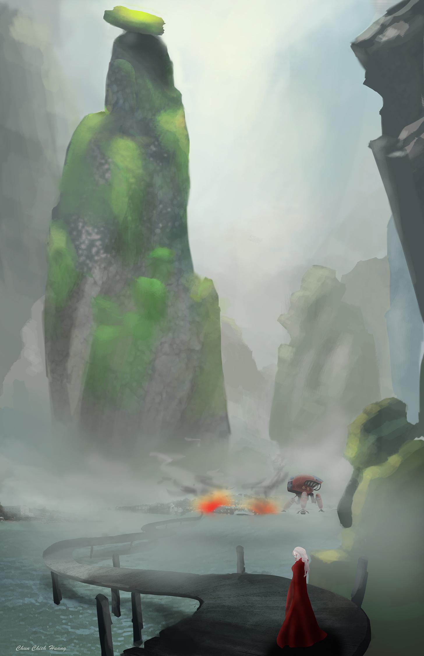 ChunChieh-final-web