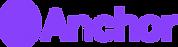 Achor Podcast App.png