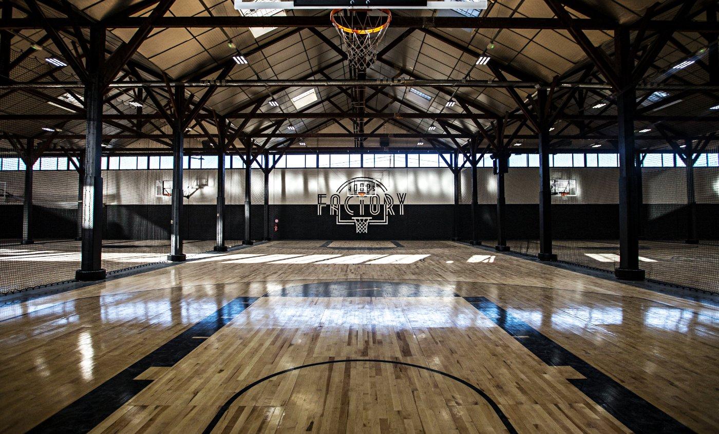 hoops-factory