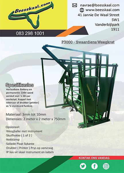 P3000 SWAARDIENS WEEGKRAT - 2.jpg
