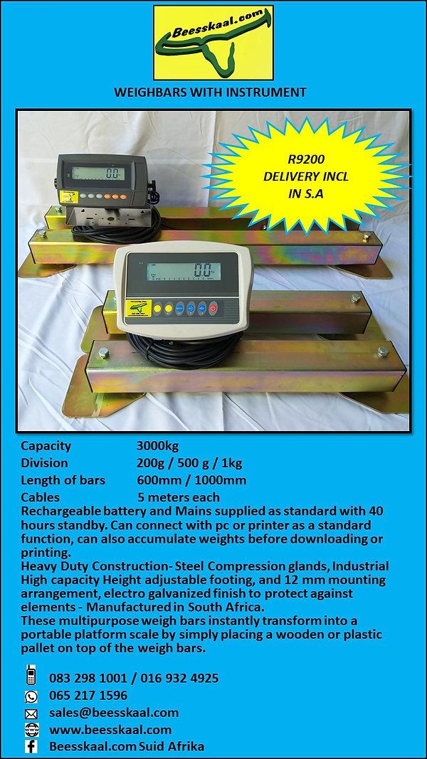 IMG-20200504-WA0008.jpg