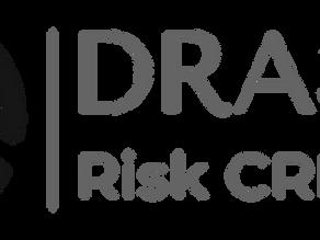 Visit DRASInt Centre of Excellence