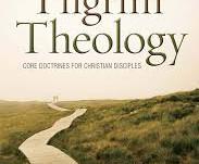 Review of Pilgrim Theology