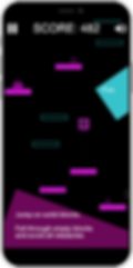 iphone_overlay_iphone_01.png