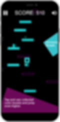 iphone_overlay_iphone_03.png
